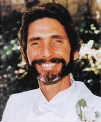 Dr Joshua David Stone