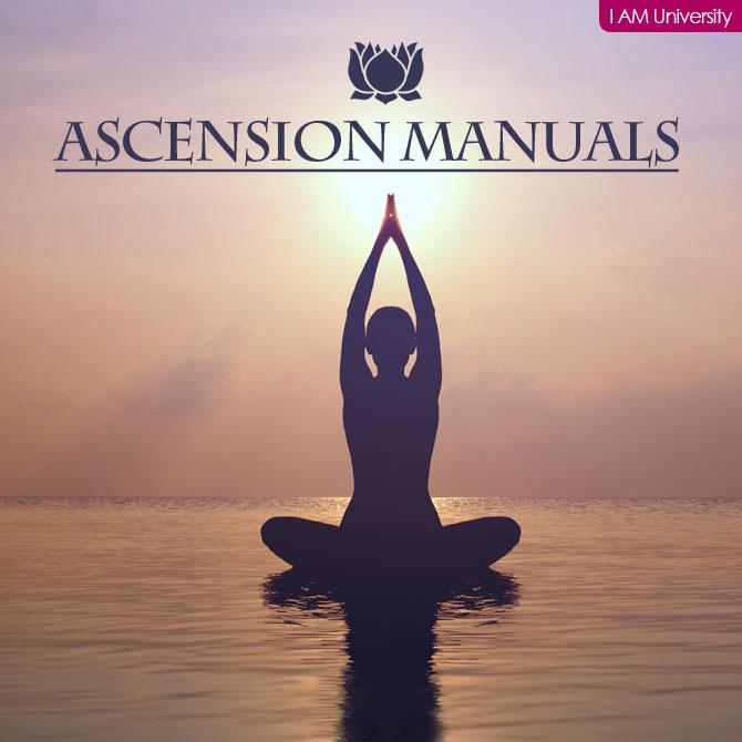 Ascension Manuals